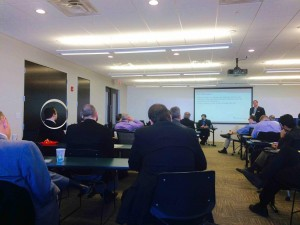 20160218-Cybersecurity-CIO-Event-Marked